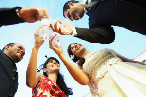 best man giving a wedding speech, here are some lovely – and funny ...