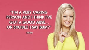 Series 4 - 10 Brilliant Beauty Quotes
