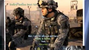 User:Dr. Feelgood - The Call of Duty Wiki - Black Ops II, Modern ...
