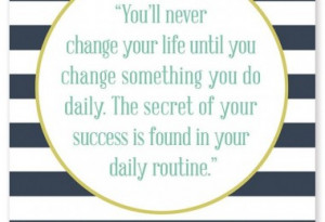 change-your-life-john-c-maxwell-quotes-sayings-pictures