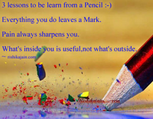 Life / Learning Quotes – Inspirational Quotes, Pictures and ...
