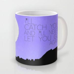 despicable me... inspirational gru quote... nursery Mug by ...