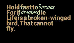 3018-hold-fast-to-dreams-for-if-dreams-die-life-is-a-broken-winged.png