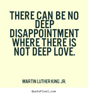 disappointment quotes for facebook quotesgram