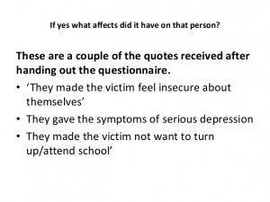 Cyber Bullying Quotes From Victims Cyber Bullying Quotes From