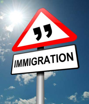 25-Quotes-on-Immigration-Now-Then-MainPhoto.jpg