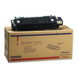 xerox 106r01280 yellow toner cartridge made by xerox 1900 pages