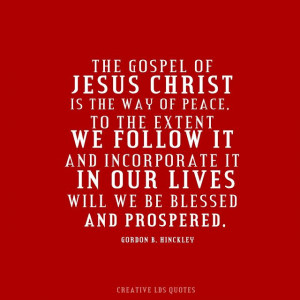 faith-hope-love-quotes-catholic-6