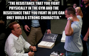 fitness quotes arnold schwarzenegger photos fitness quotes arnold ...