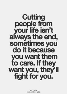 ... people quotes, fight, true, inspir, word, needy people quotes, live