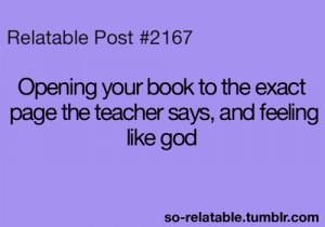 God true school i can relate so true teen quotes relatable so ...