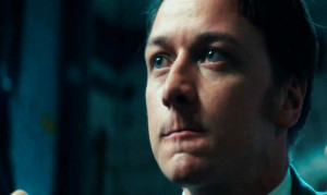 trance movie image 8 james mcavoy in trance movie image 8