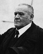 Essays of a Catholic: A Fine Introduction to Hilaire Belloc (Review)