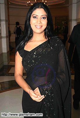 Last one to post Sakshi Tanwar pic & Quote THREAD 5 #