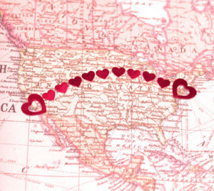 help/advice/support for those in ldr relationships whether they are ...
