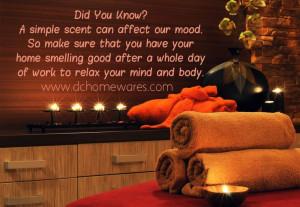 ... massage #relax #relaxation #rest #art #interiordesign #meditation #spa