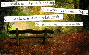 Positive Quotes About Life Changes -relationship-change-life-