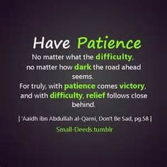 Patience Quotes Funny | Patience Quotes Picture Funny - Doblelol.com ...