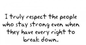 ... -people-who-stay-strong-quote-picture-quotes-sayings-pics-375x195.jpg