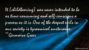 germaine-greer-quotes-3.jpg