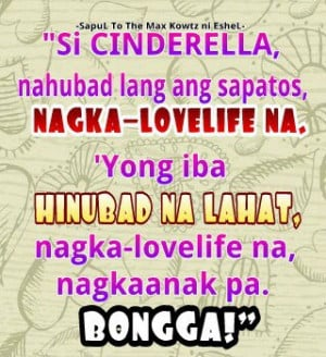 more banat and quotes here by boy banat tagalog diskarte banat pamatay ...