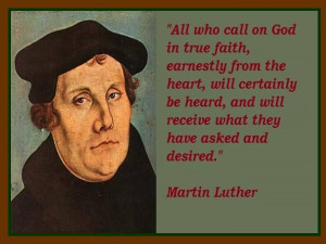 Martin-Luther-122914360878.jpeg#Martin%20Luther