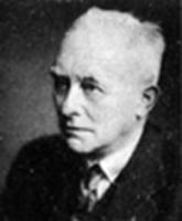 Abraham Pais's Profile