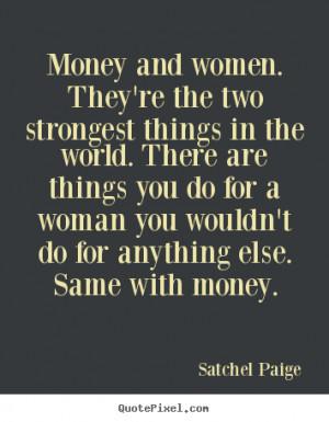 money motivational quotes