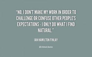 Work Challenge Quotes