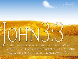 John Bible Quotes, Free Bible Verse Wallpapers