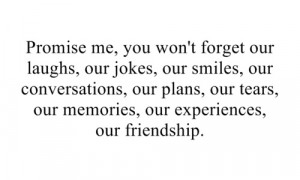 love relationship life quotes hurt friends Friendship feelings love ...