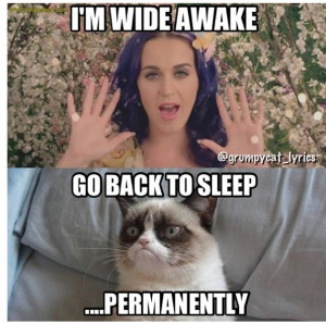 Katy Perry Compilation