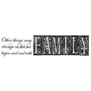 LDS Quotes Family http://www.popscreen.com/p/MTA5MTUxMzM4/Quote-Plaque ...