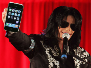 michael-jacksons-credit-was-so-bad-that-his-iphone-had-to-be-set-up ...