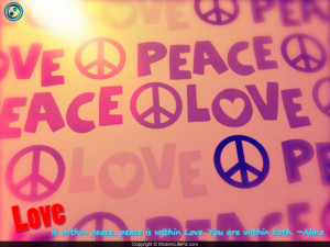 Back > Quotes For > World Peace Tumblr Quotes