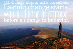 Change-starts-with-you.jpg