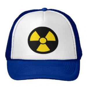 Funny Sayings Hats
