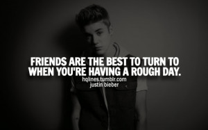 justin-bieber-quotes-2013.jpg