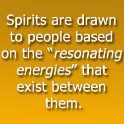The Soul Healing Method of Spirit Release Therapy