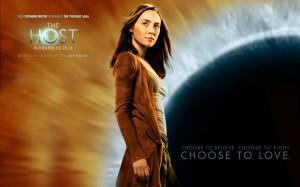 The-Host-Movie-wallpaper-the-host-movie-33643170-1920-1200-1024x640 ...