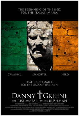 Danny Greene: the Rise and Fall of the Irishman' documentary is first ...