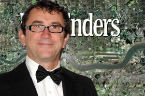 Phil Daniels has claimed EastEnders has quot run its course quot and ...