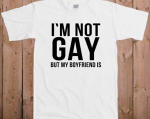 Dj Quotes Funny Gay funny gay pride quotes