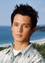 Stephen Colletti - Photo posted by yeniffer29
