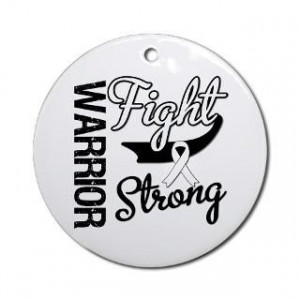 Lung Cancer Warrior Fight Strong Shirts & Gifts Shirts 4 Cancer