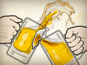 Craft Beer Desktop Wallpaper Hd wallpapers craft beer