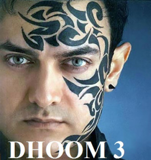 New Bollywood Movies 2014 List Upcoming Releases