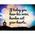 Henry-v-God-Quotes-04