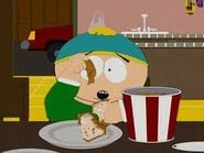 Cartman in the death of eric cartman eating chicken.jpeg (8 KB)