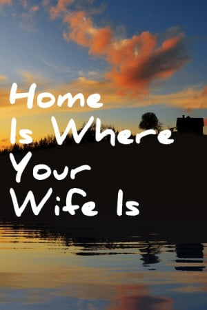 Love Quotes For Future Wife For my future wife.